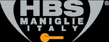 HBS Handles